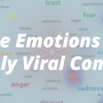 The Emotions of Highly Viral Content