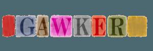Gawker-logo