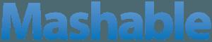 Mashable-Logo-1024x204