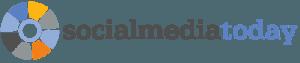 SocialMediaToday_logo_tagline_400px