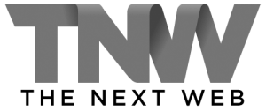 press-the-next-web-logo_grey