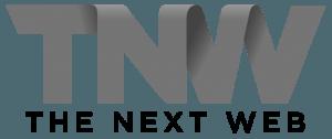press-the-next-web-logo_grey