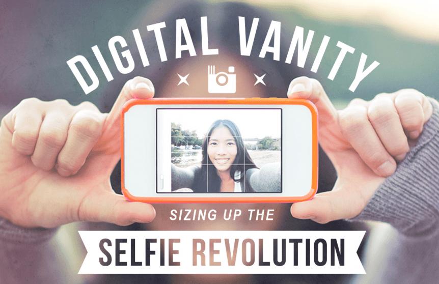 digital-vanity