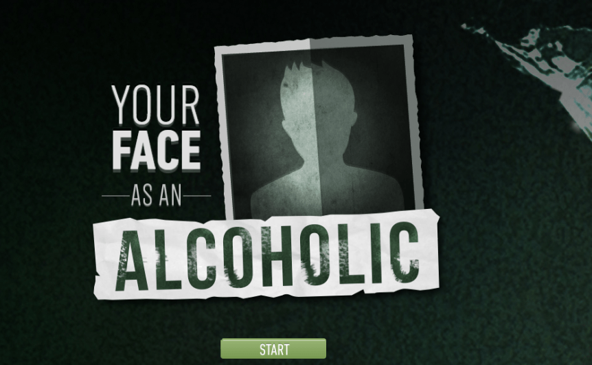 your-face-as-an-alcoholic