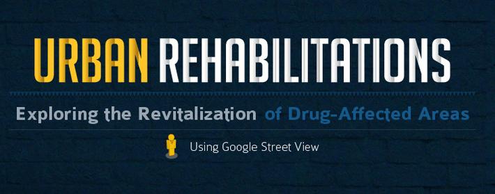 urban-rehab