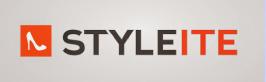 styleite