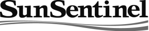 sunsentinel_logo_grey