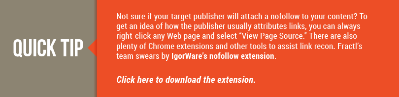 igorware_extension_nofollow_link