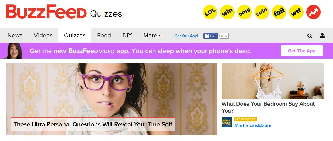 buzzfeed-quizzes
