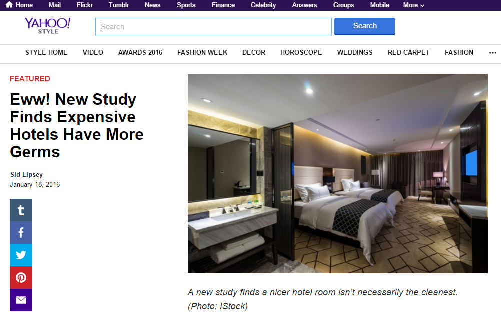 hotel_hygiene_yahoo_nofollow_link