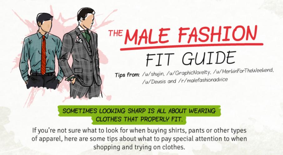 ebay_fashion_guide