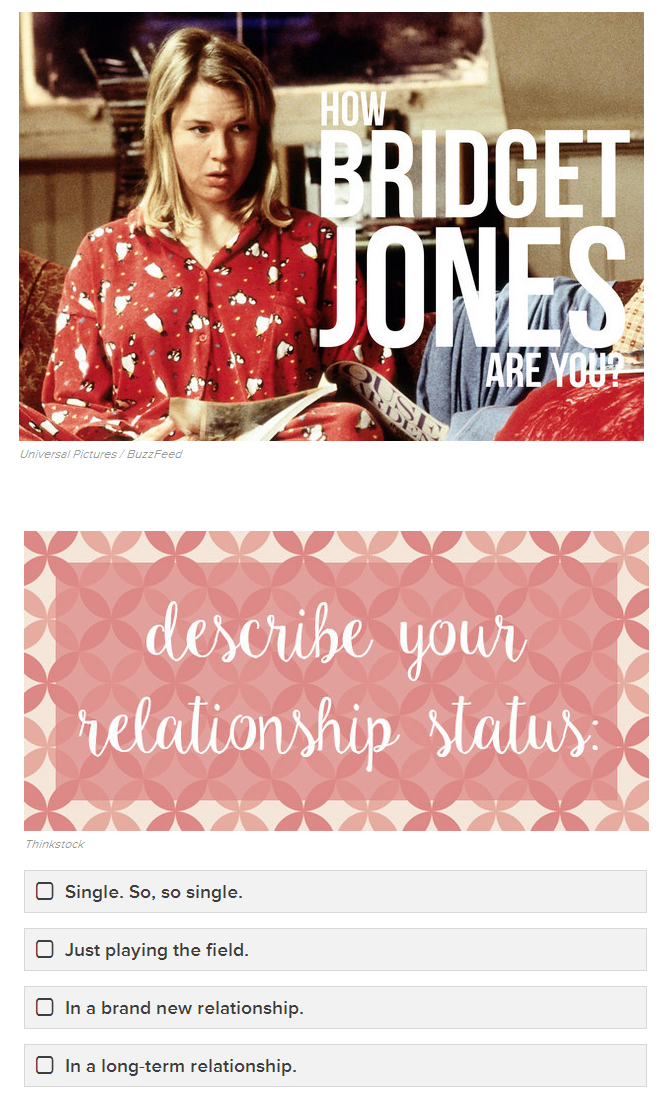 bridget-jones-quiz