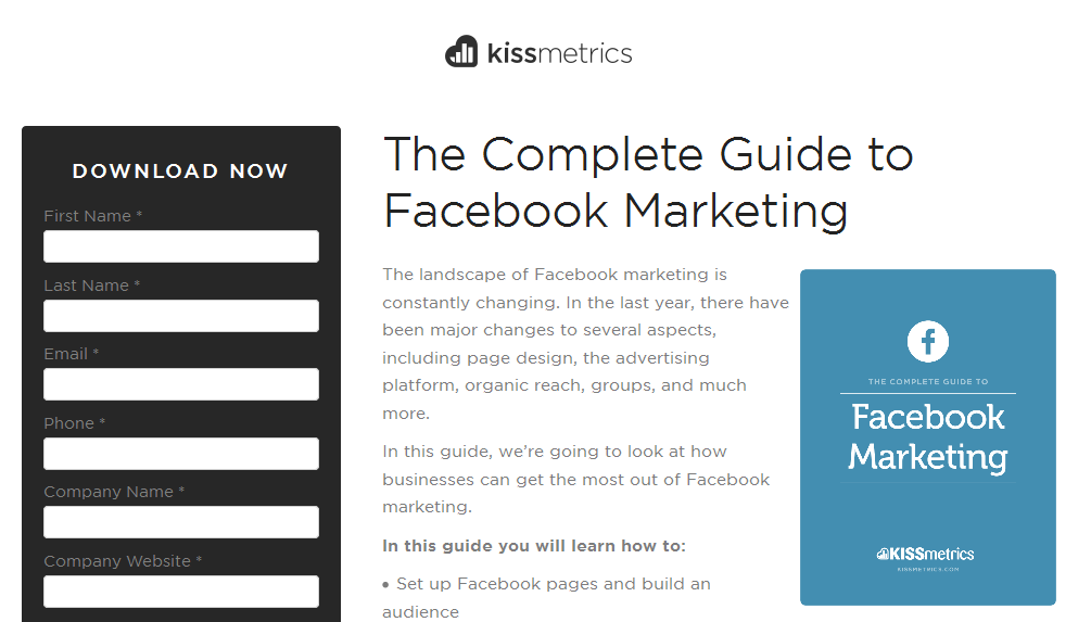kissmetrics-guide