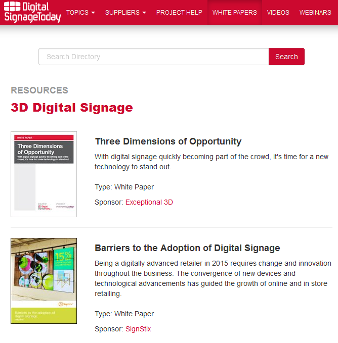 digital-signage-example