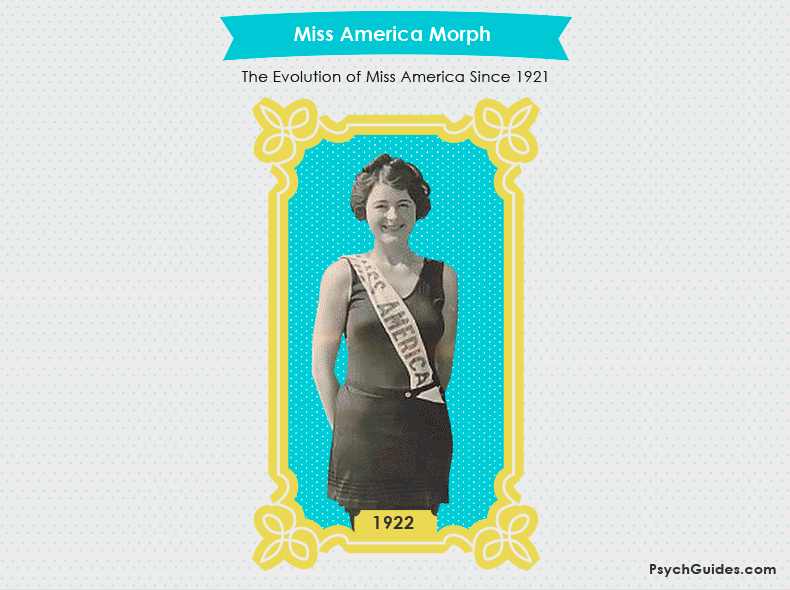 miss-america