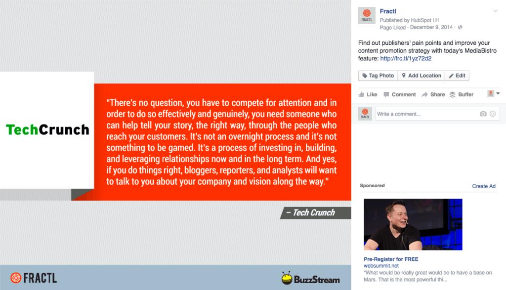 screenshot-www.facebook.com 2016-05-04 15-50-57
